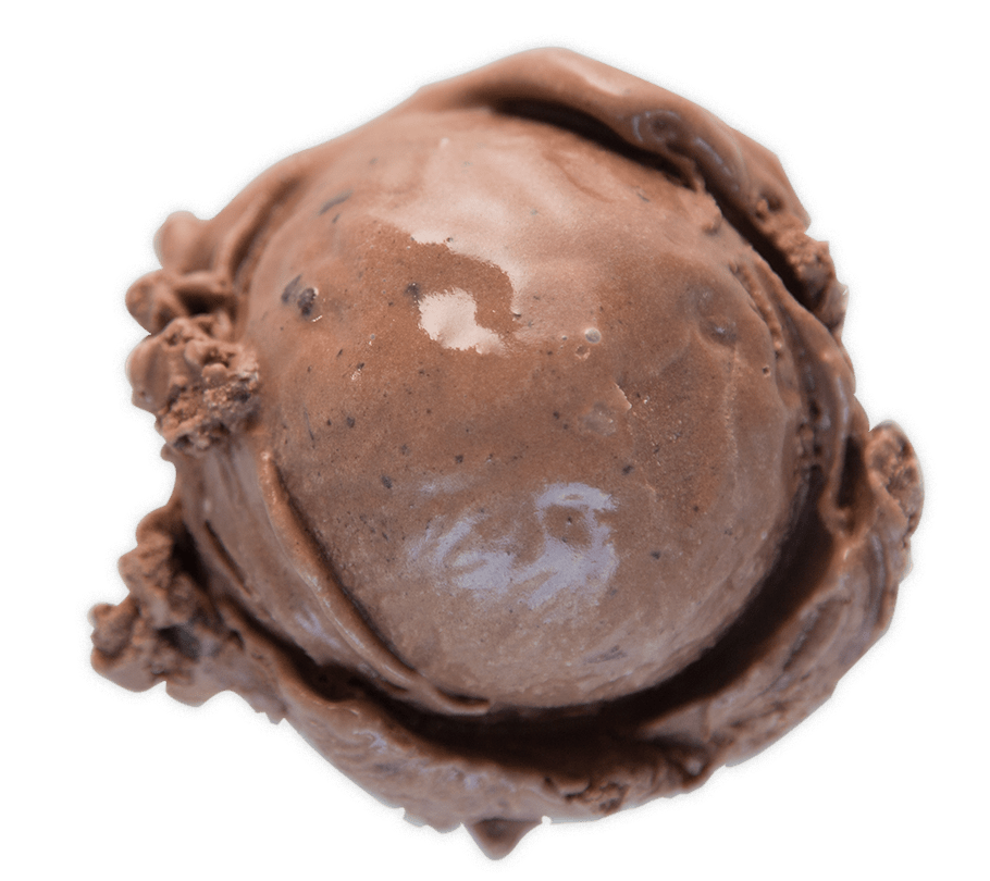 Chocolate Chocolate Chunk Item