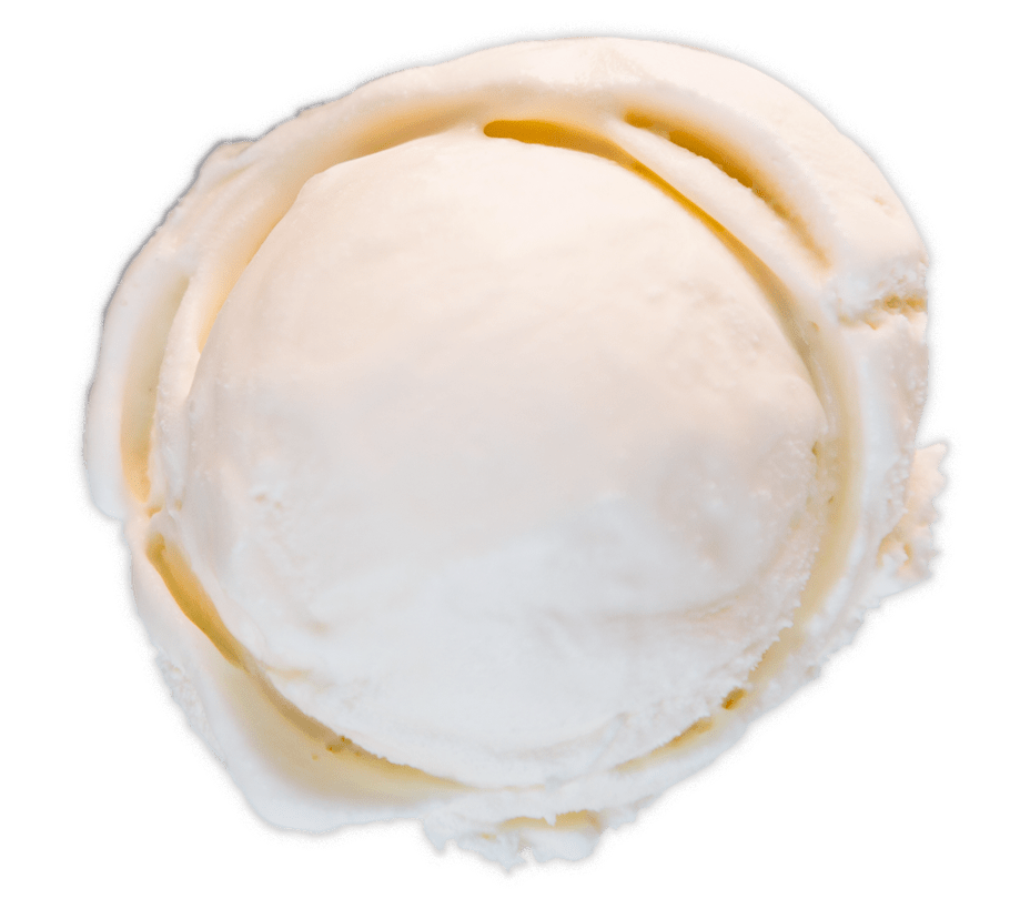 Sweet Cream Item